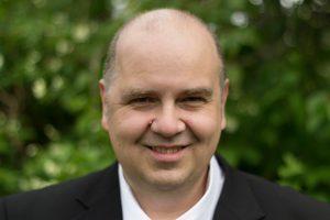 Tommy Snöberg Söderberg Active Context