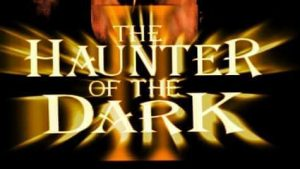 the haunter of the dark II