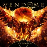 place vendome clos to the sun