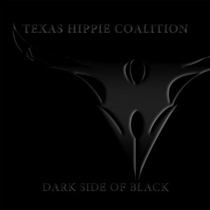 texas hippie coalation dark side of blak