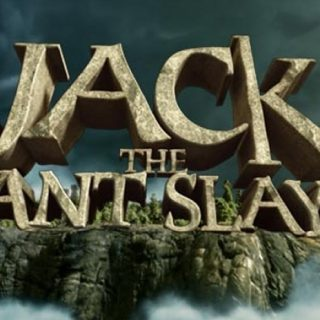 Jack the Giant Slayer - 2013 - Nicely made