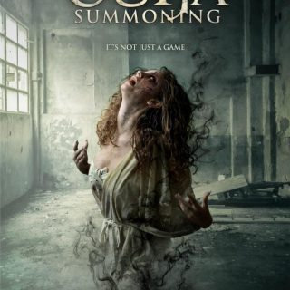 Ouija The Summoning aka You will kill – 2015
