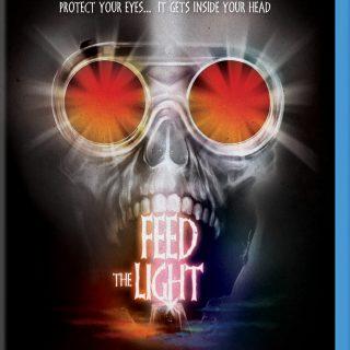 Feed the Light – 2014 – Lokalvårdaren
