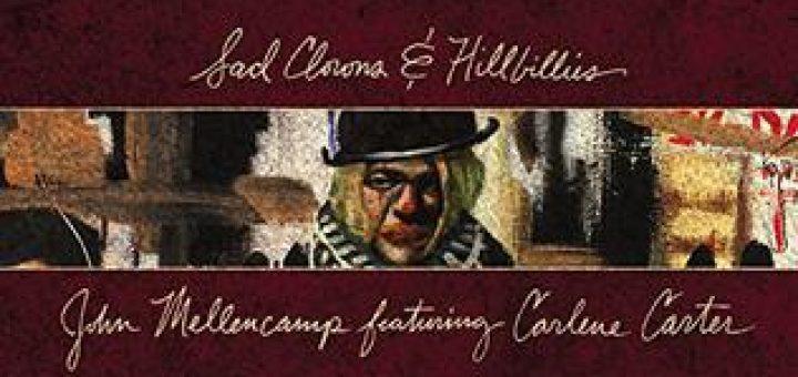 sad clowns and hillbillies