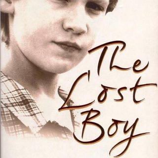 The Lost Boy – 1997 – sequel to a child called it