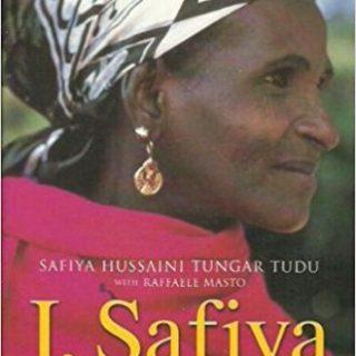 I, Safiya – 2005