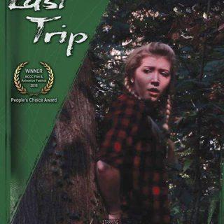 Last Trip – 2018