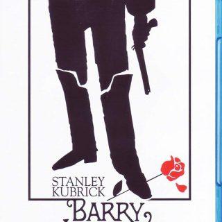 Barry Lyndon – 1975 – Stanley Kubrick