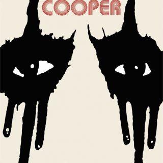Super Duper Alice Cooper – 2014