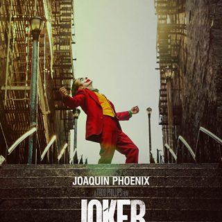 Joker – 2019
