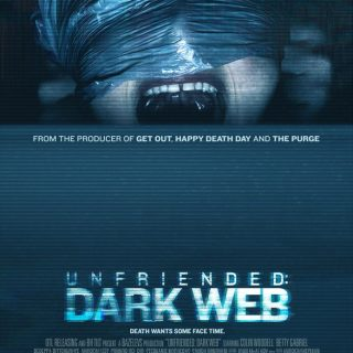 Unfriended: Dark Web – 2018